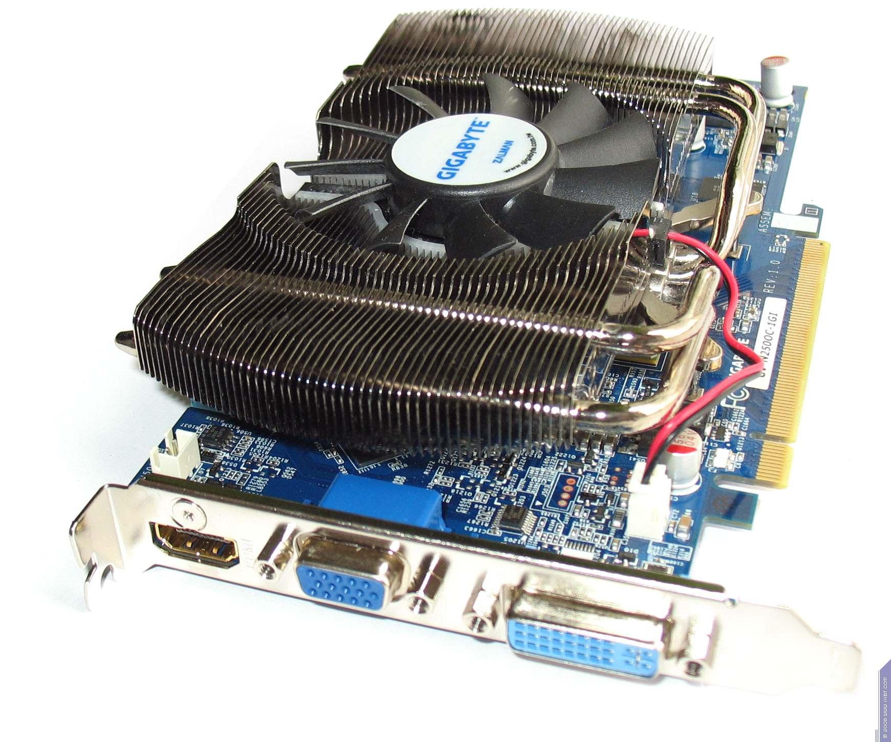 скачать новейшие драйвера на видеокарту nvidia gts 250