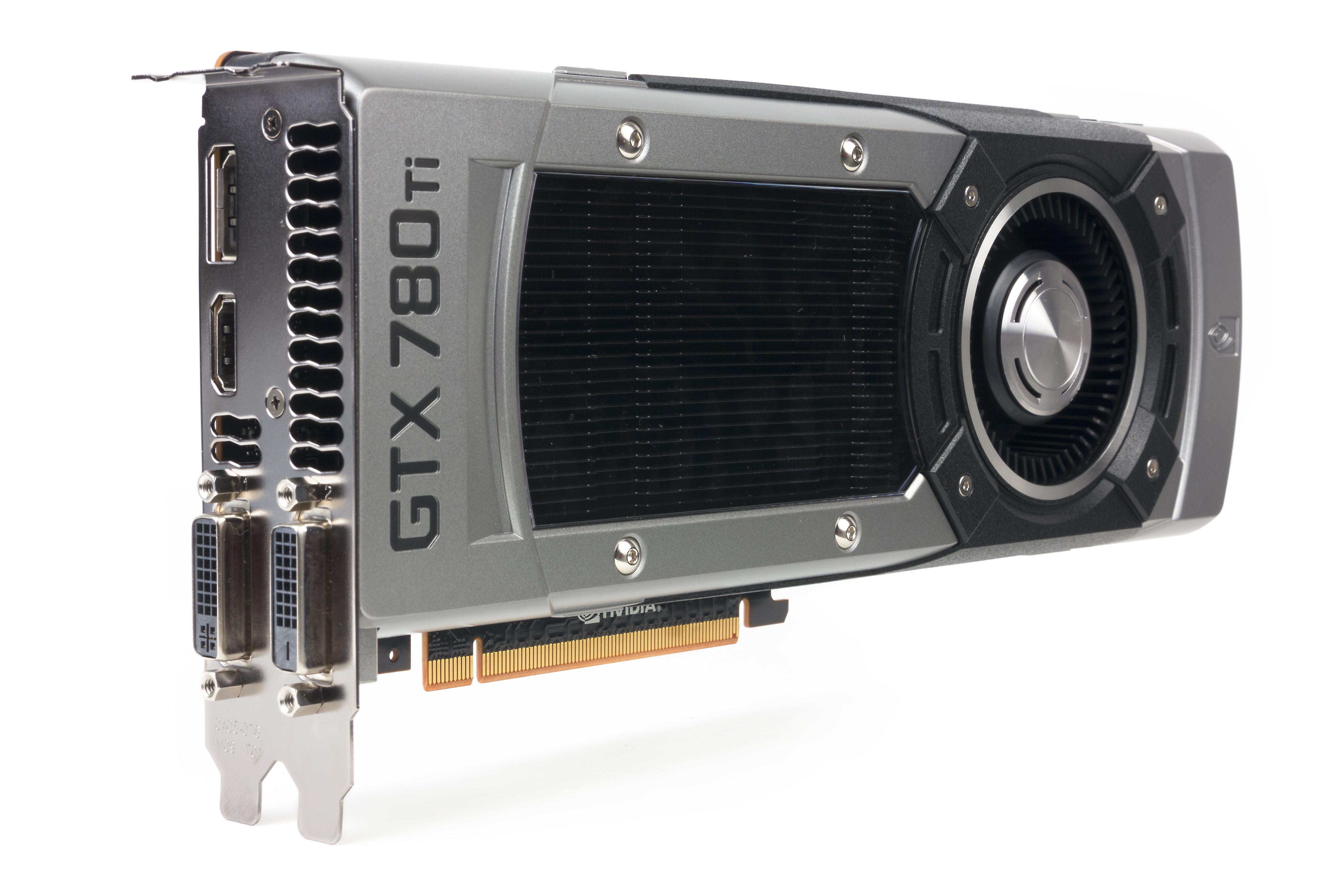 Видеокарта nvidia geforce 780 ti цена рбк биткоин