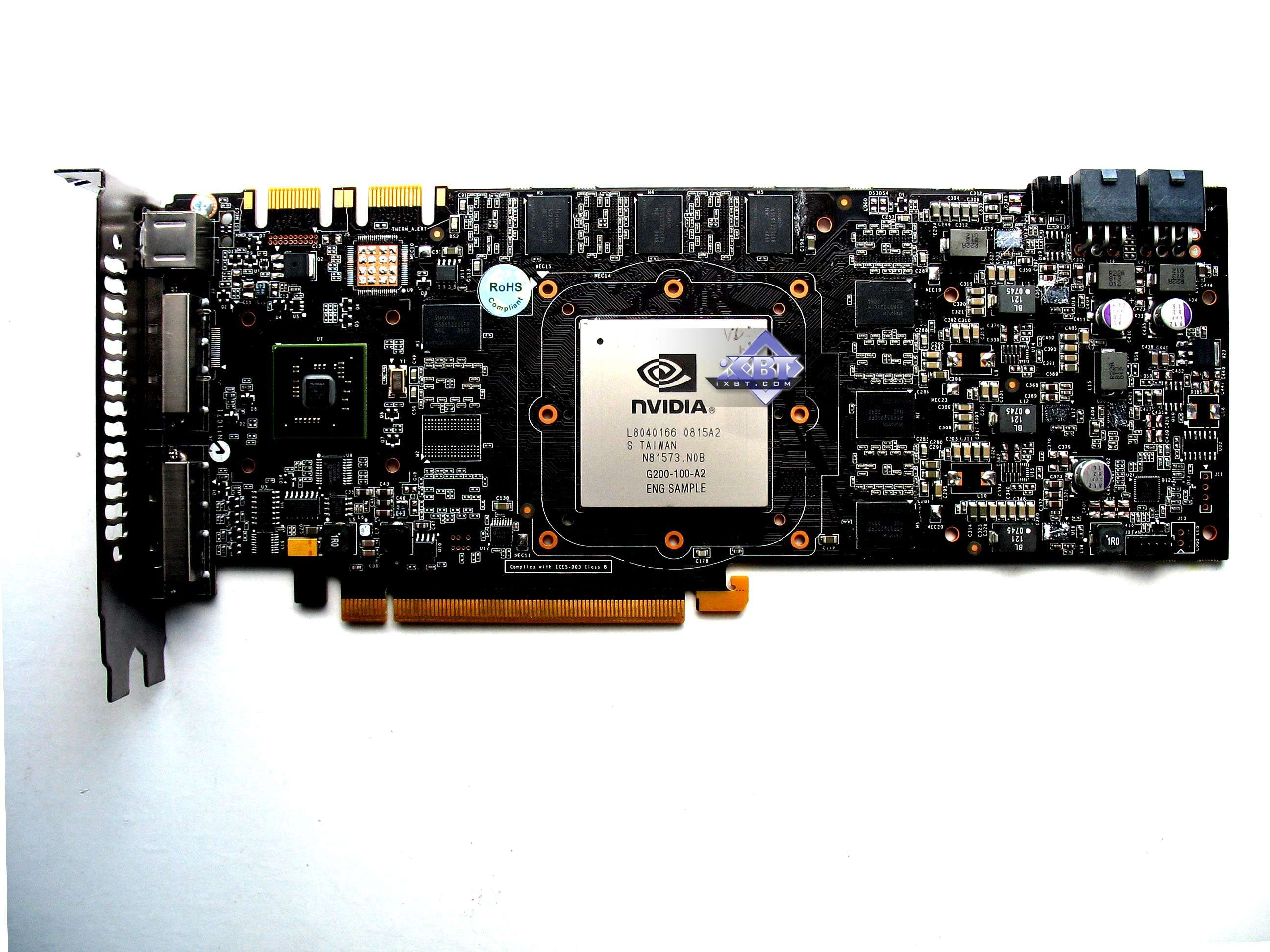 Download nvidia geforce gtx 260 graphic control driver, geforce.
