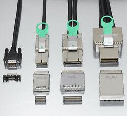 PCI Express External