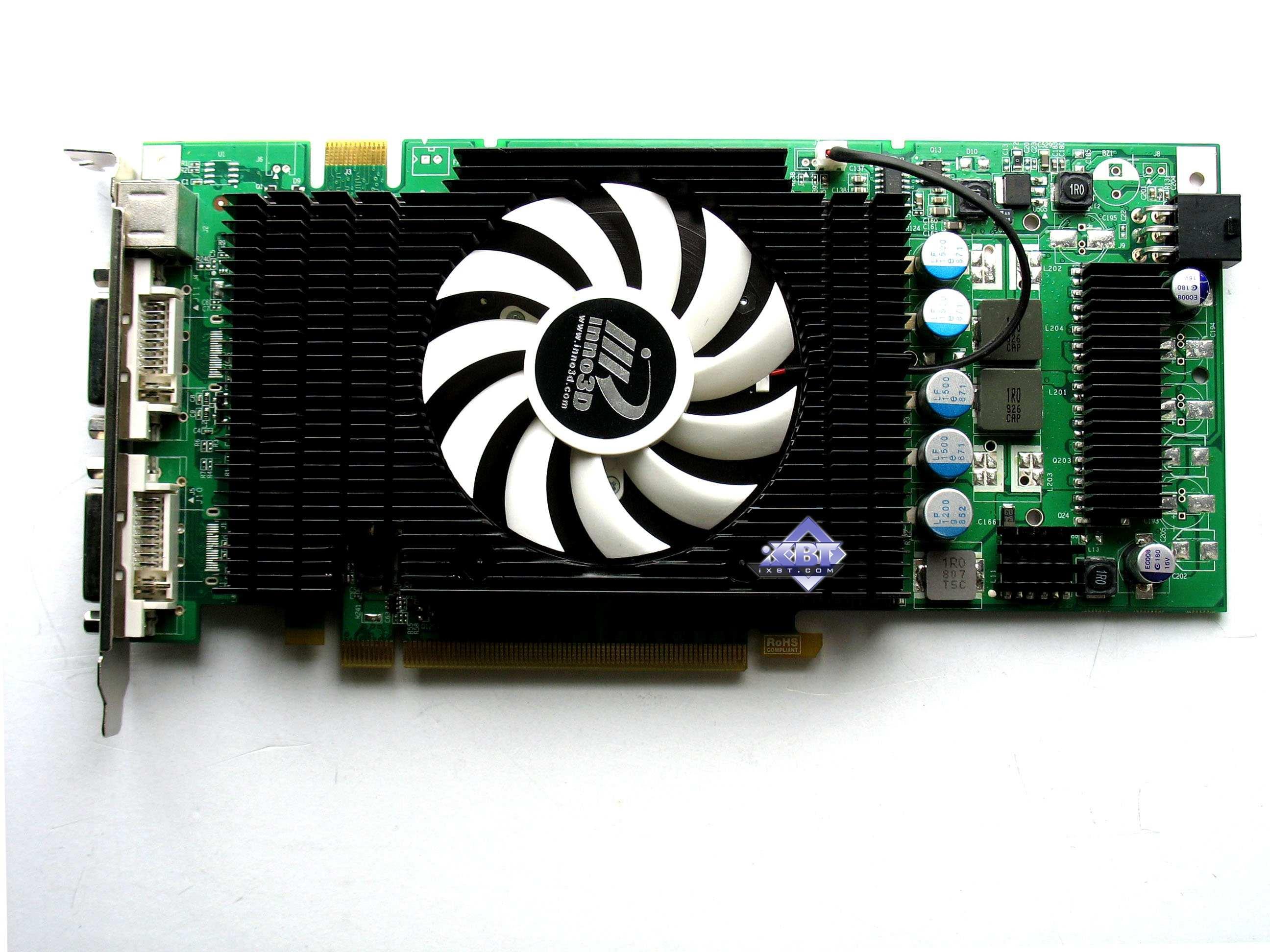 скачать драйвера к gf 9600