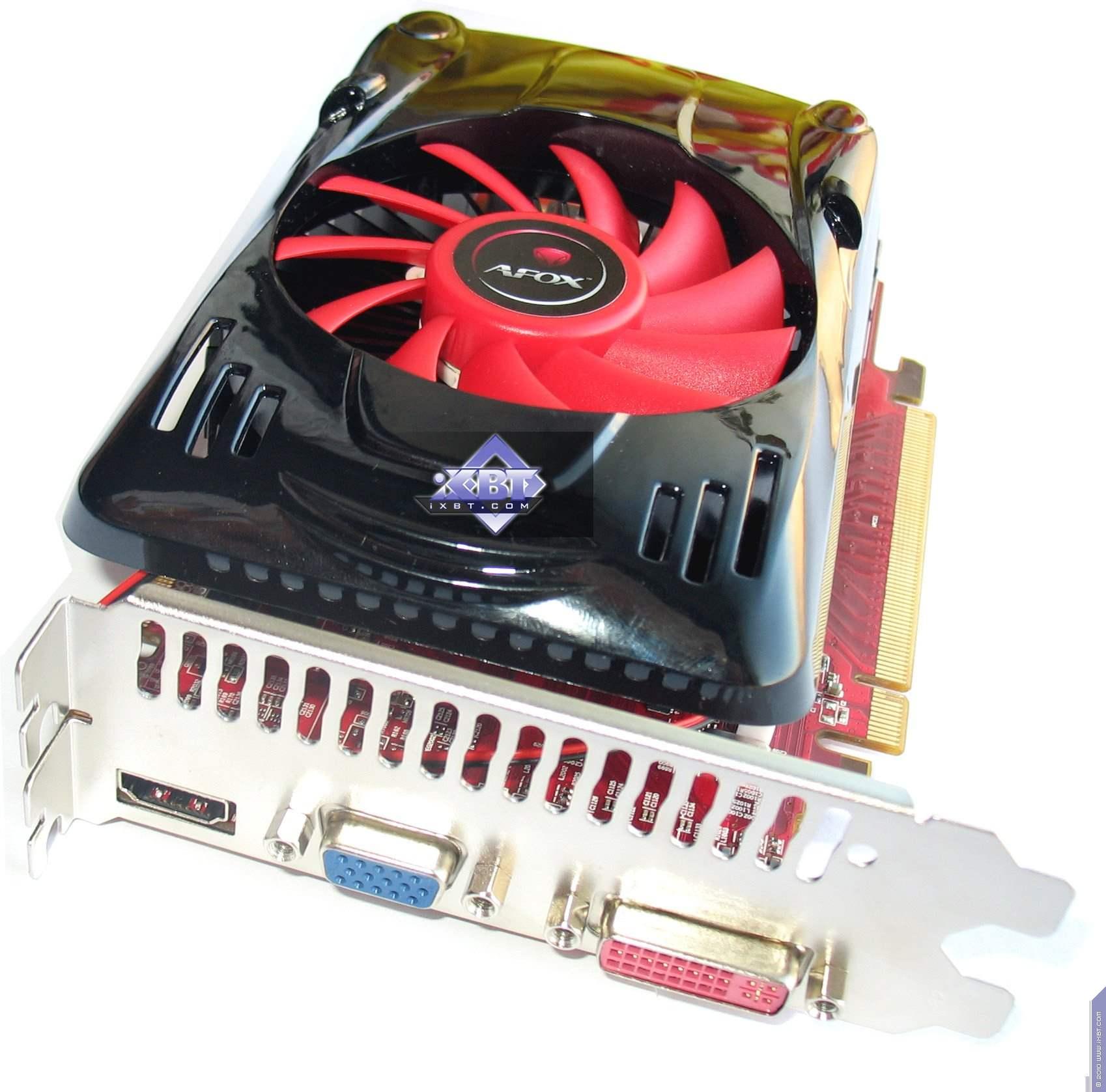 HIS HD 5770 Fan 1GB (128bit) GDDR5 PCIe (DirectX 11/ Eyefinity) Beschränkungen für bet at home Konto