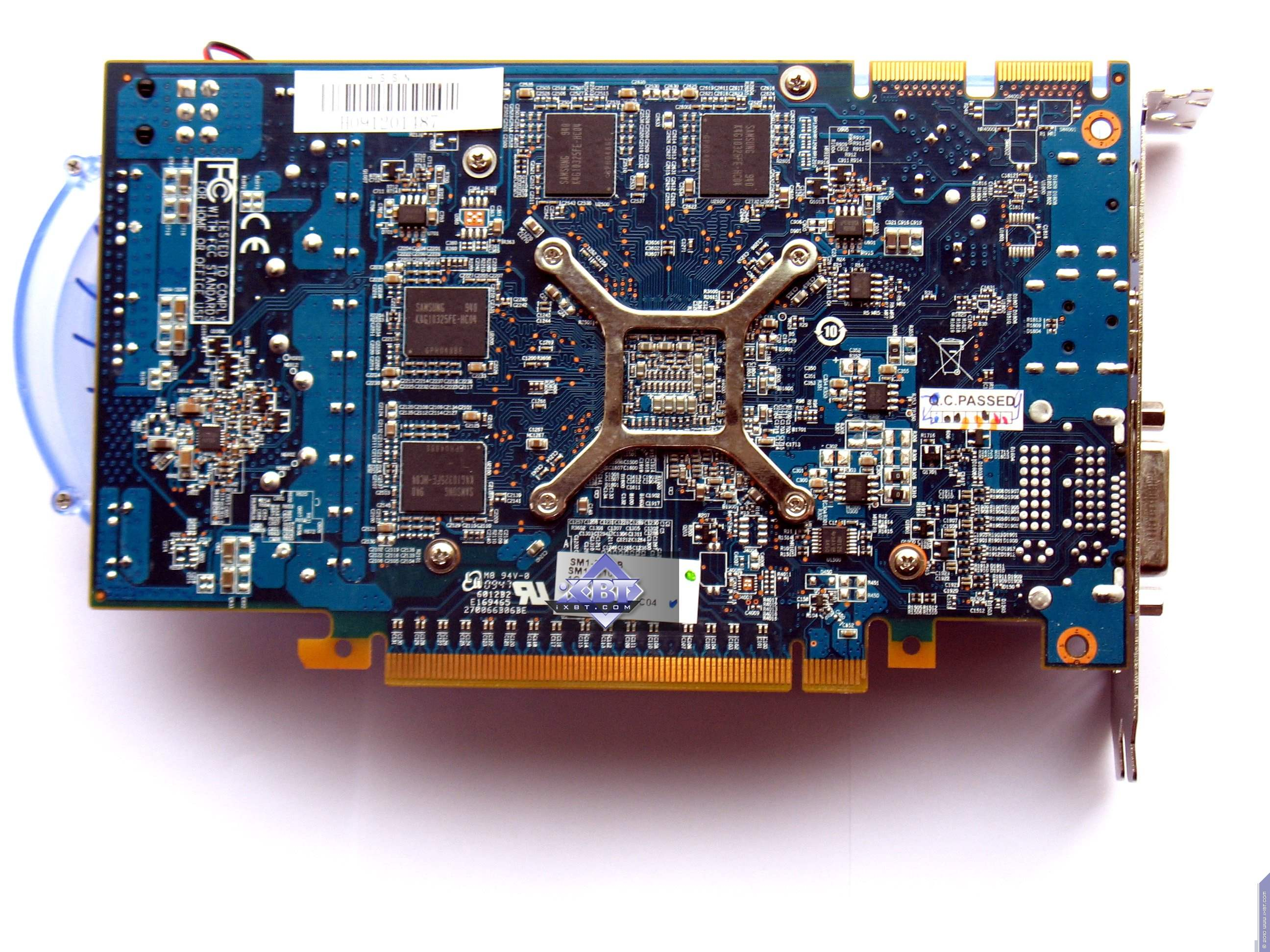 overclocking xfx ati bet at home Promo-Codes 2013 bet at home Quidco 5770