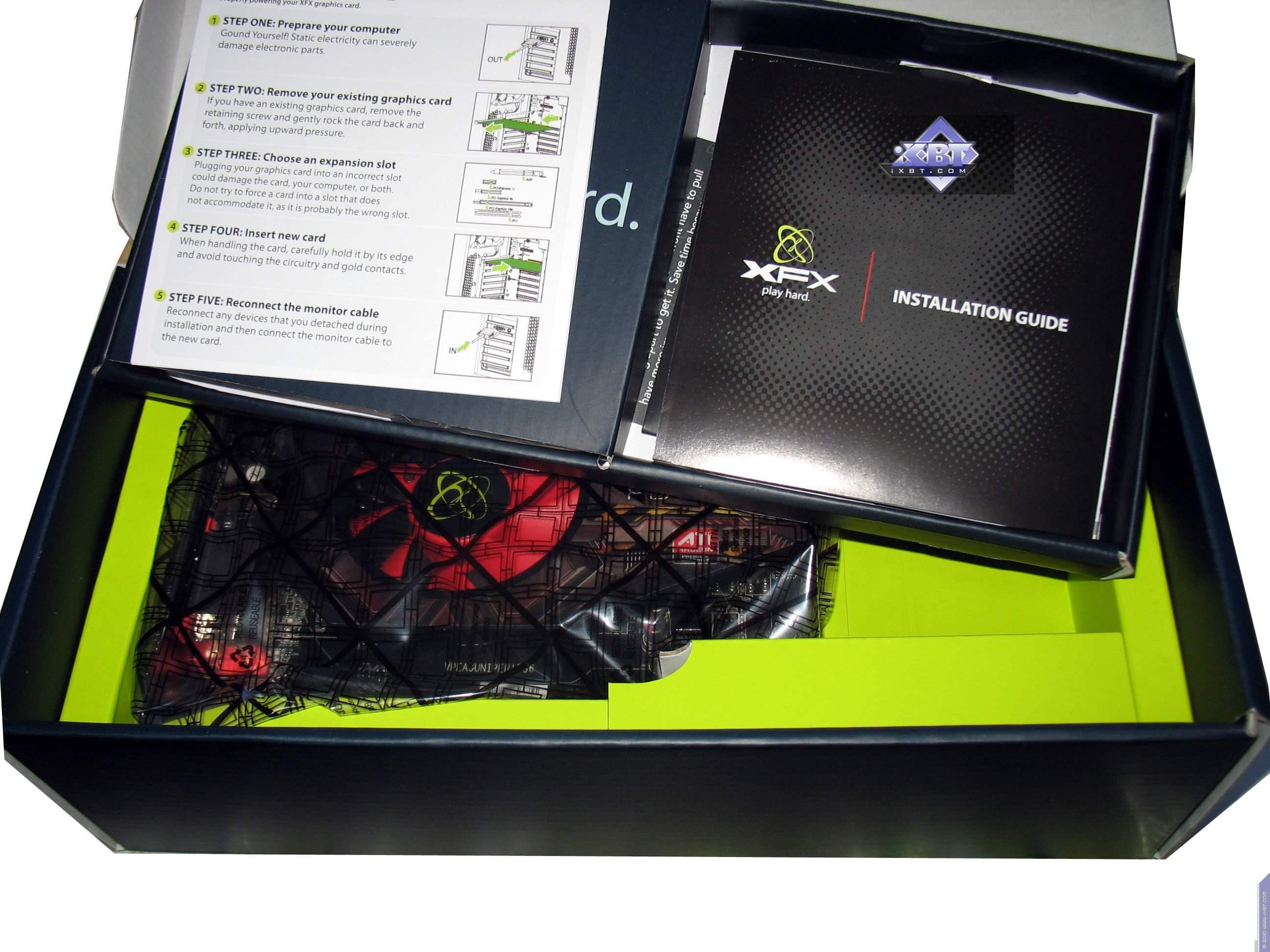 Драйвера На Ati Radeon Xpress 1250