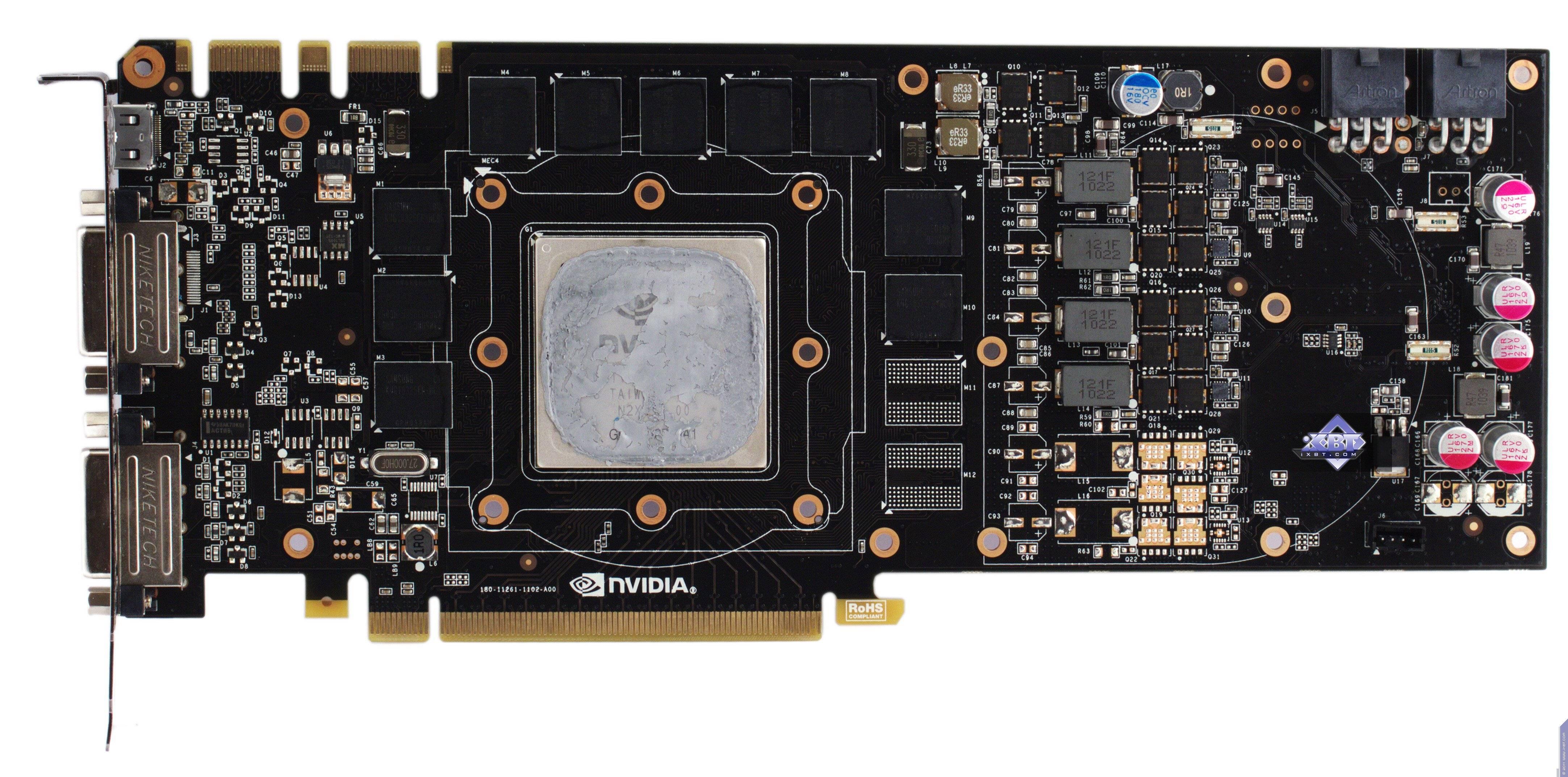 Geforce gt 320m cuda 1gb скачать драйвер