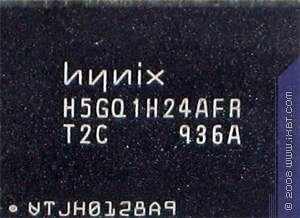 iXBT Labs - ATI Radeon HD 5750/5770 Graphics Cards - Page 1