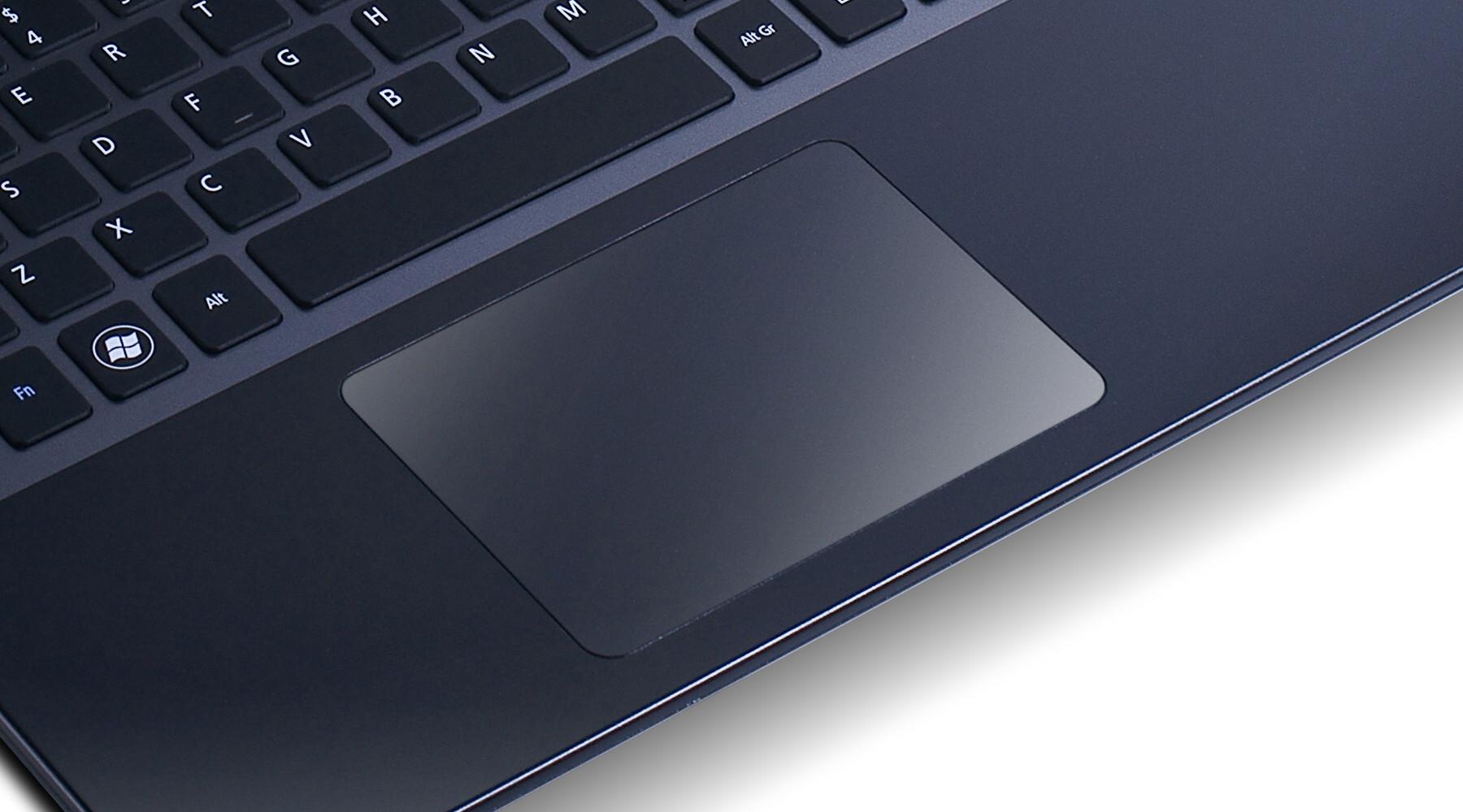 Acer Aspire M3-580 NVIDIA Graphics Treiber Windows 7