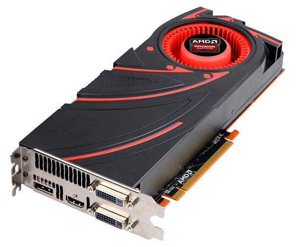 AMD RADEON 7900 DRIVER FREE