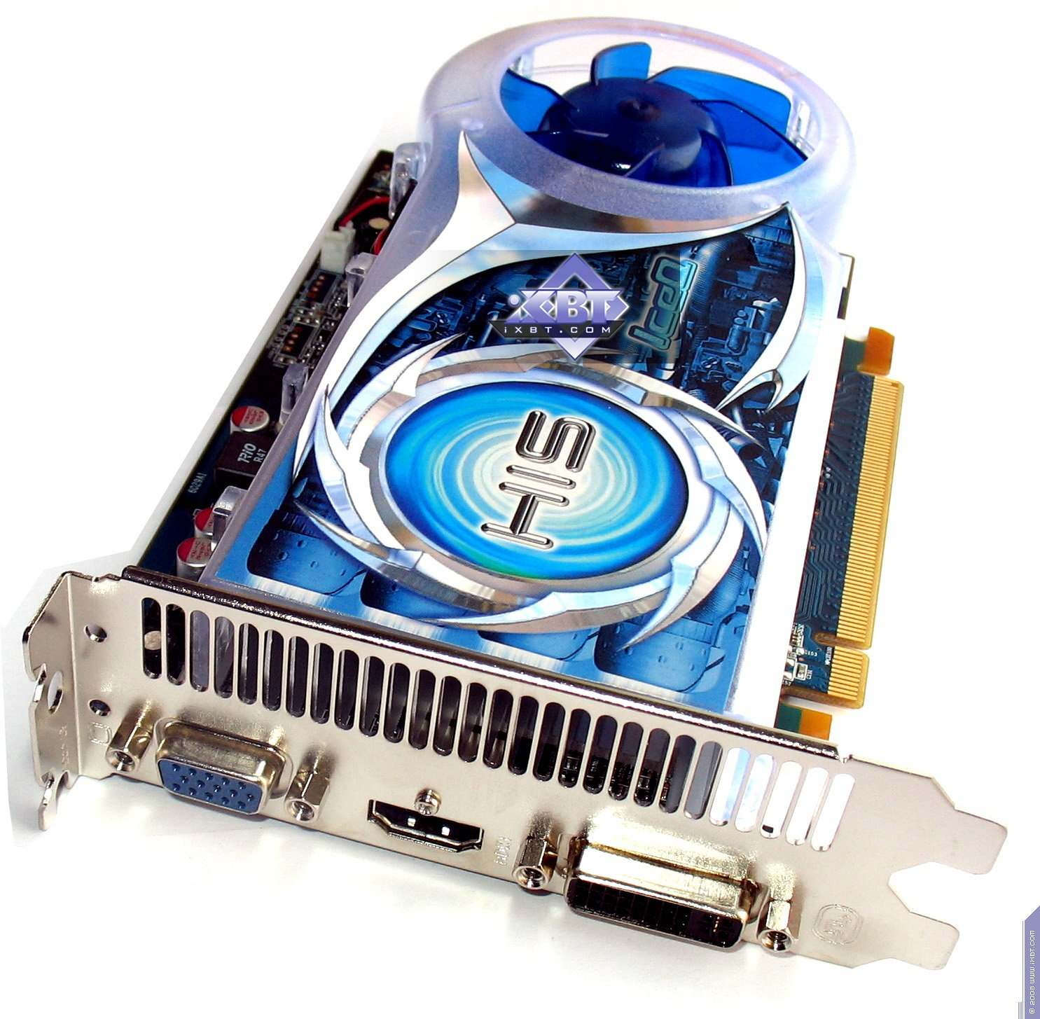 ATI RADEON HD 5670 DRIVERS FOR WINDOWS 7