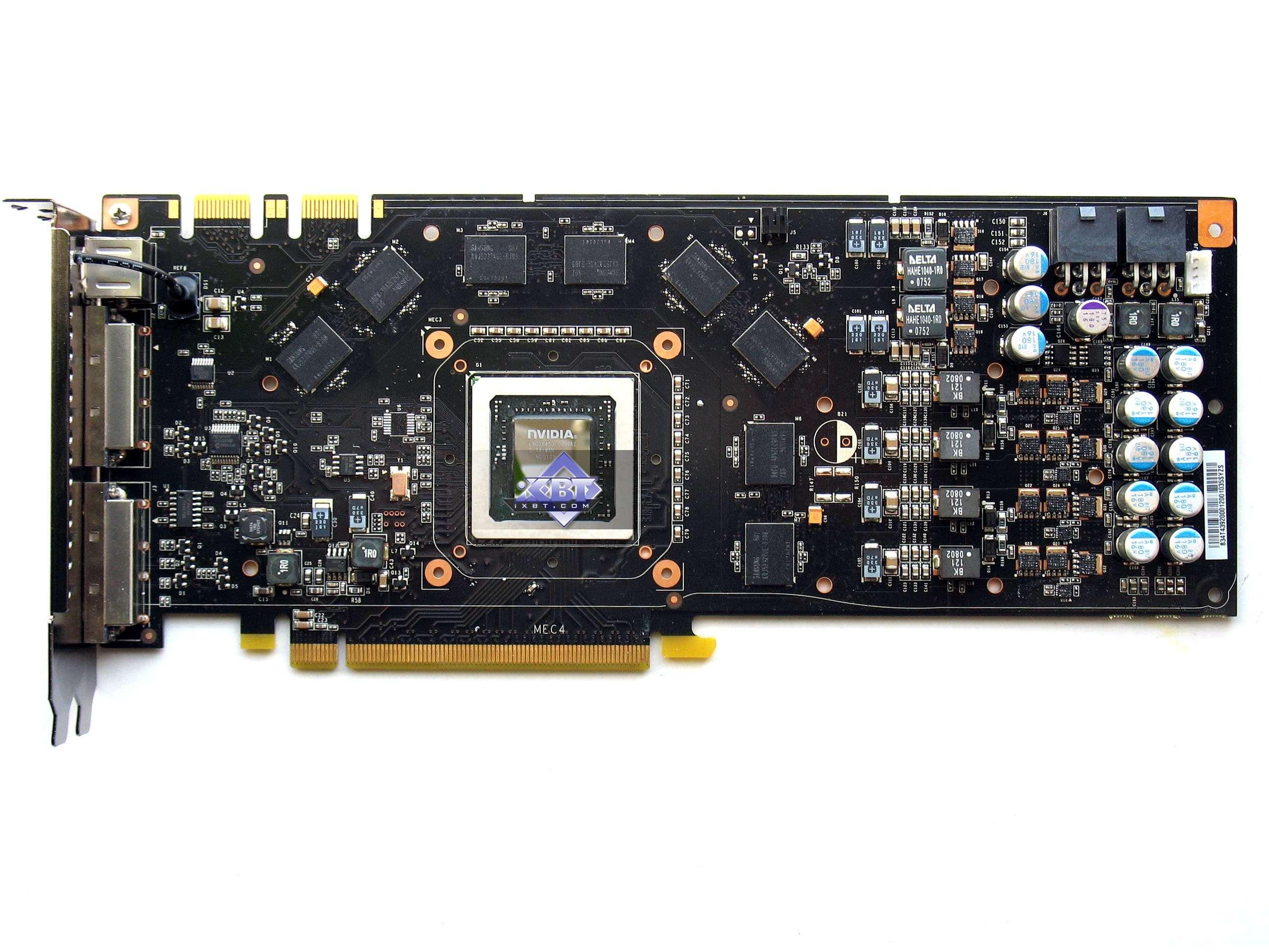 gf9800gtx-scan-front.jpg