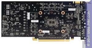 Geforce gtx 560 1gb 256bit