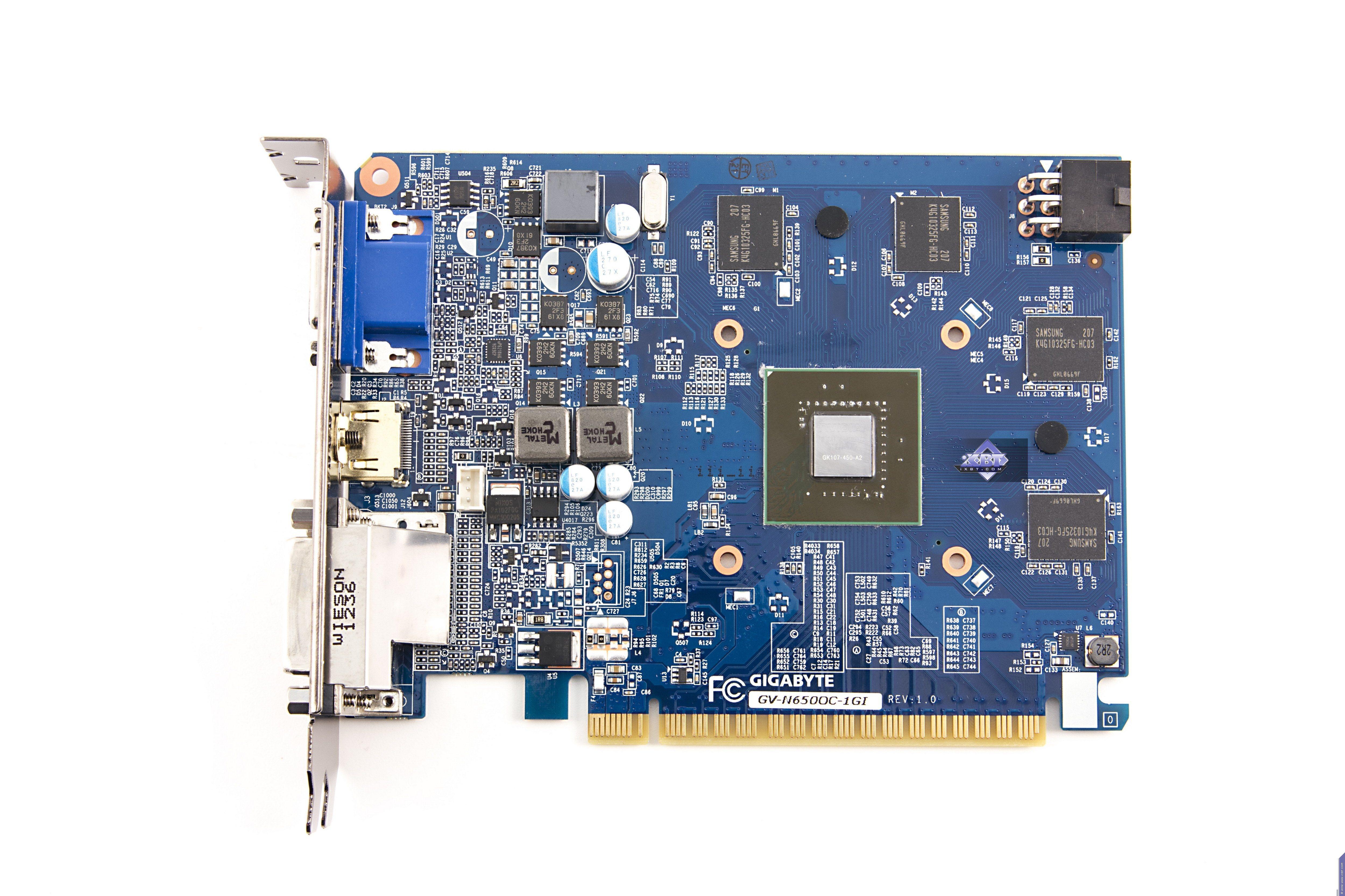 Geforce gt 640 драйвера скачать