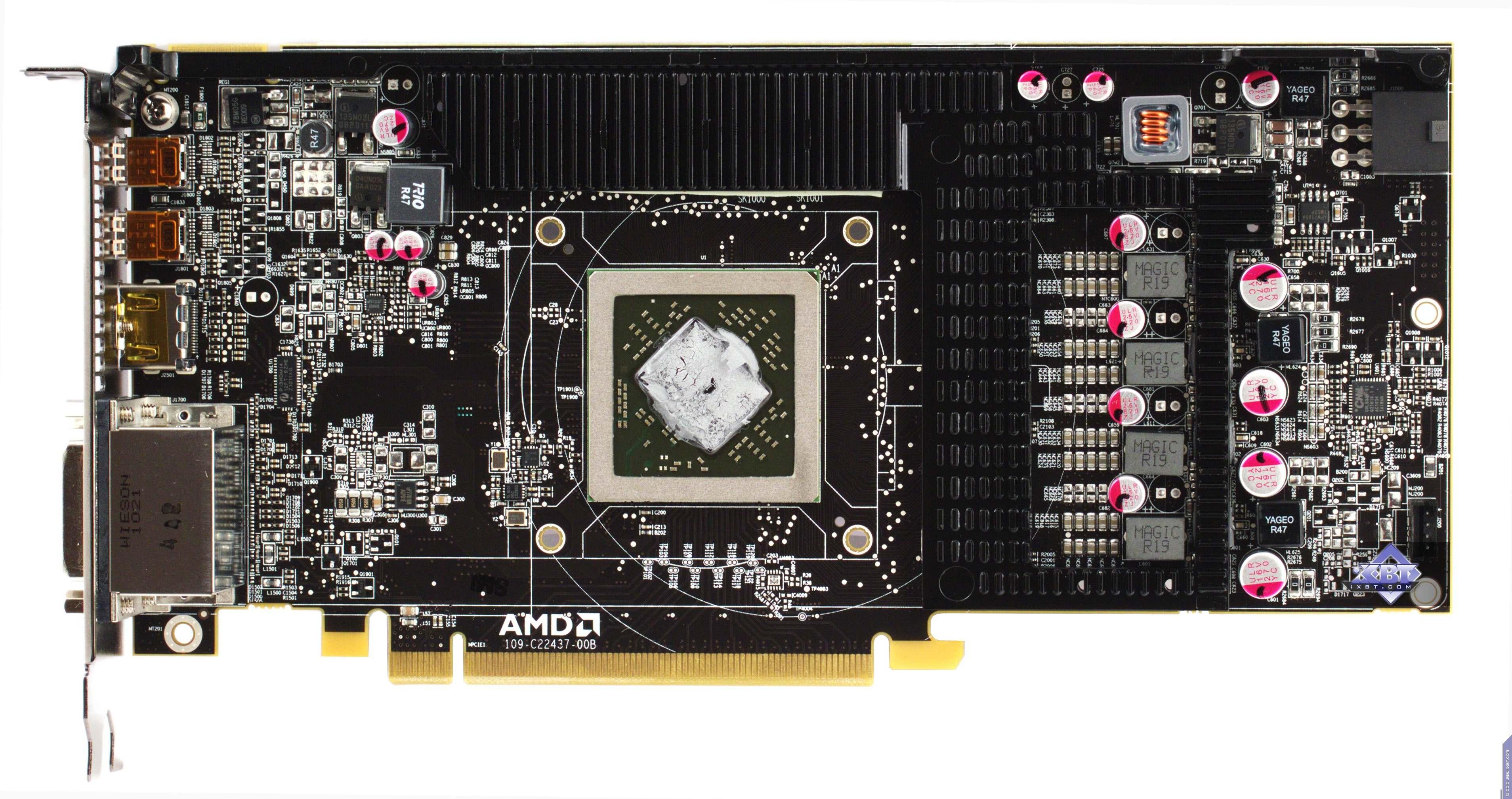 AMD RADEON HD 7000M DISPLAY DRIVERS WINDOWS