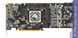 hd7950-scan-front-small.jpg