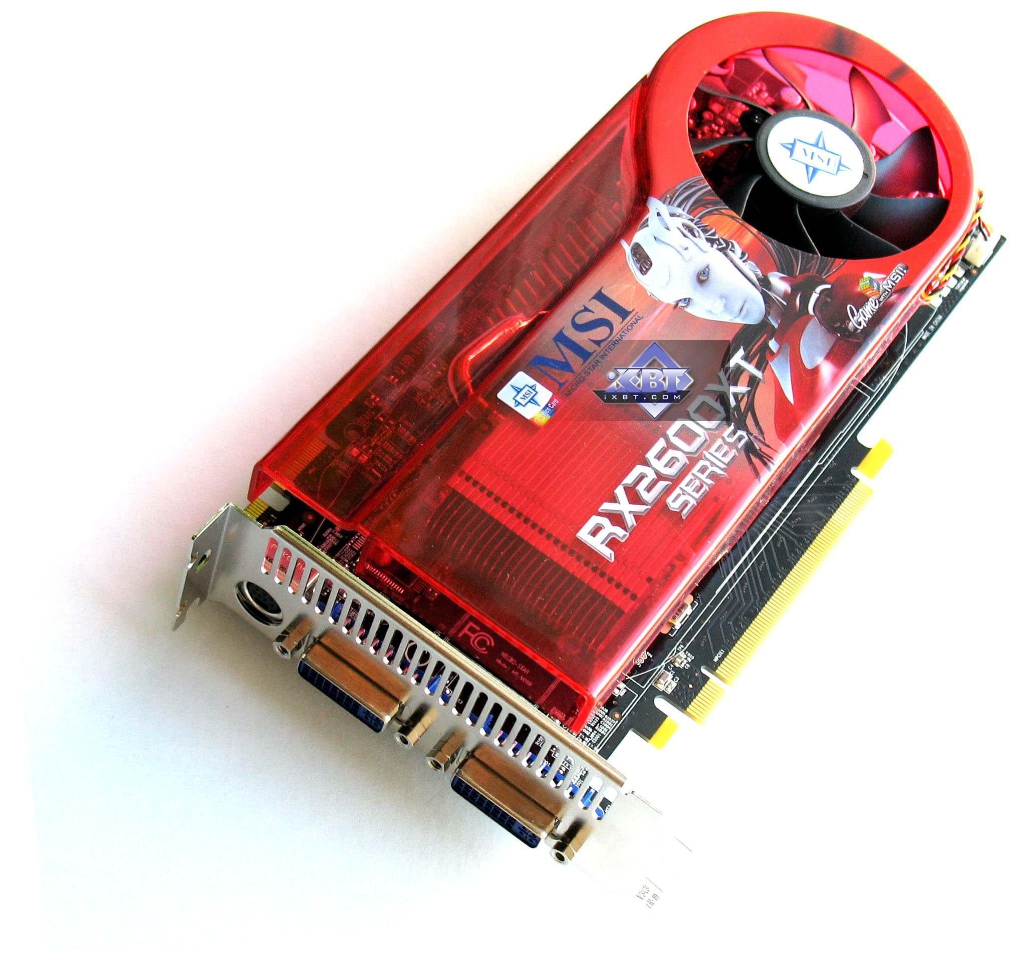 скачать видеодрайвер для ноутбука ati radeon xpress 1100