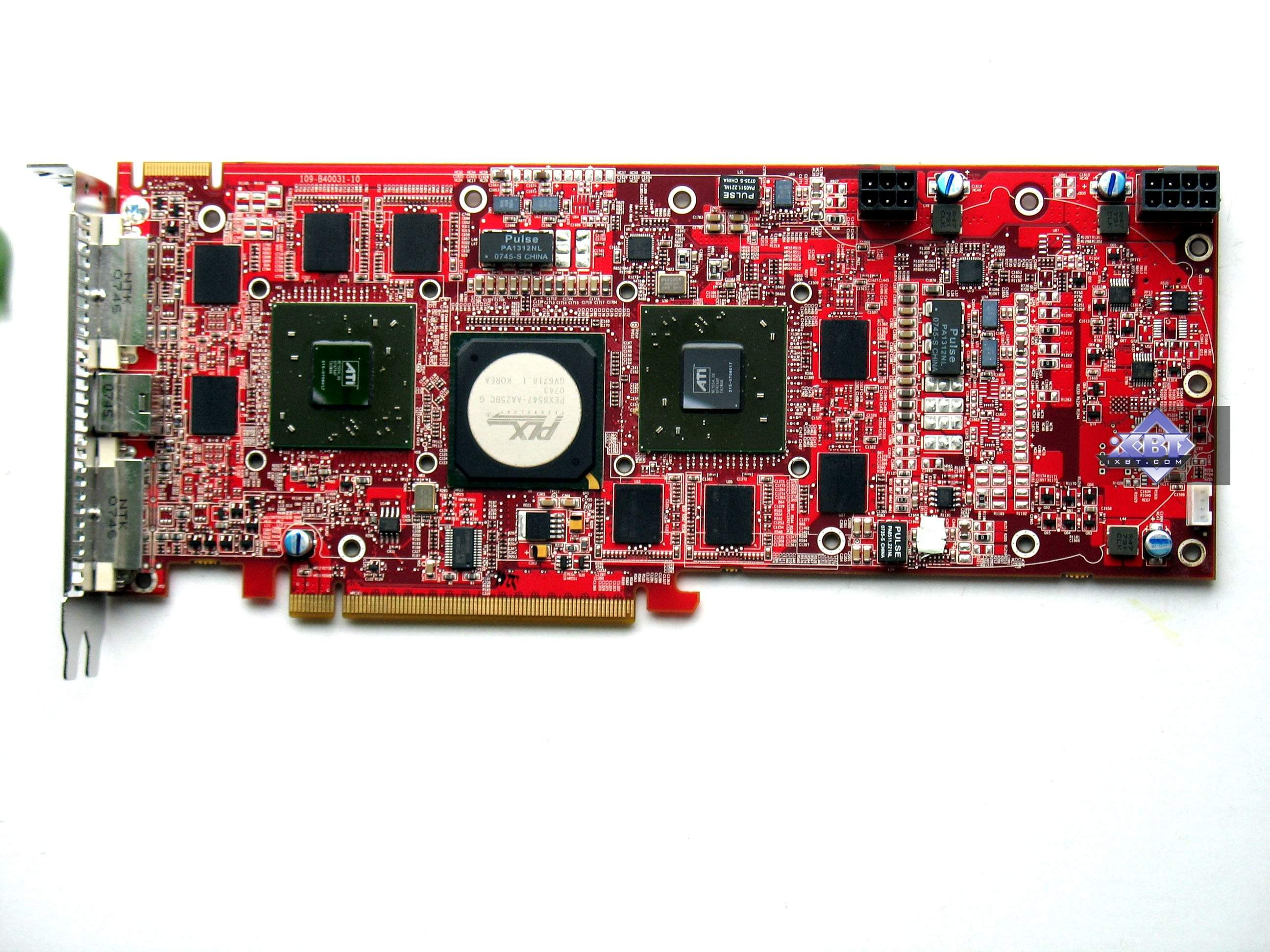 AMD RADEON HD 3870 MOBILITY GRAPHICS DRIVERS FOR WINDOWS VISTA