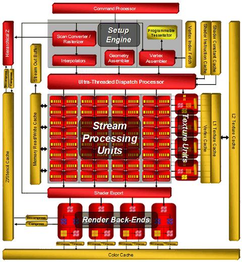 Электрическая схема компрессора blitzer