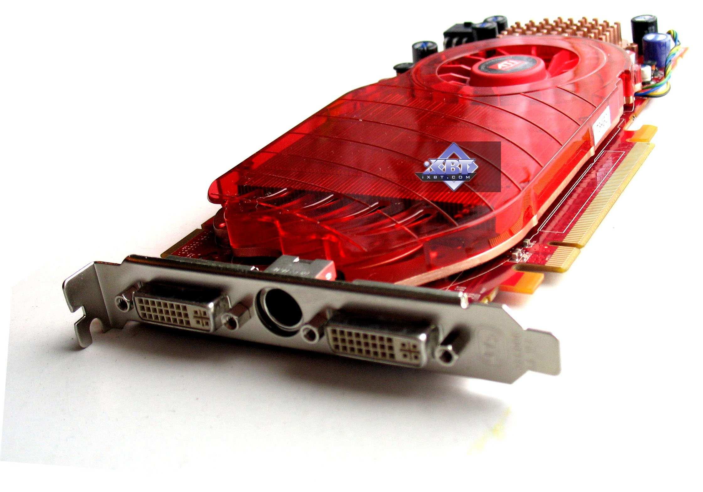 ATI HD3850 DRIVERS FOR MAC DOWNLOAD