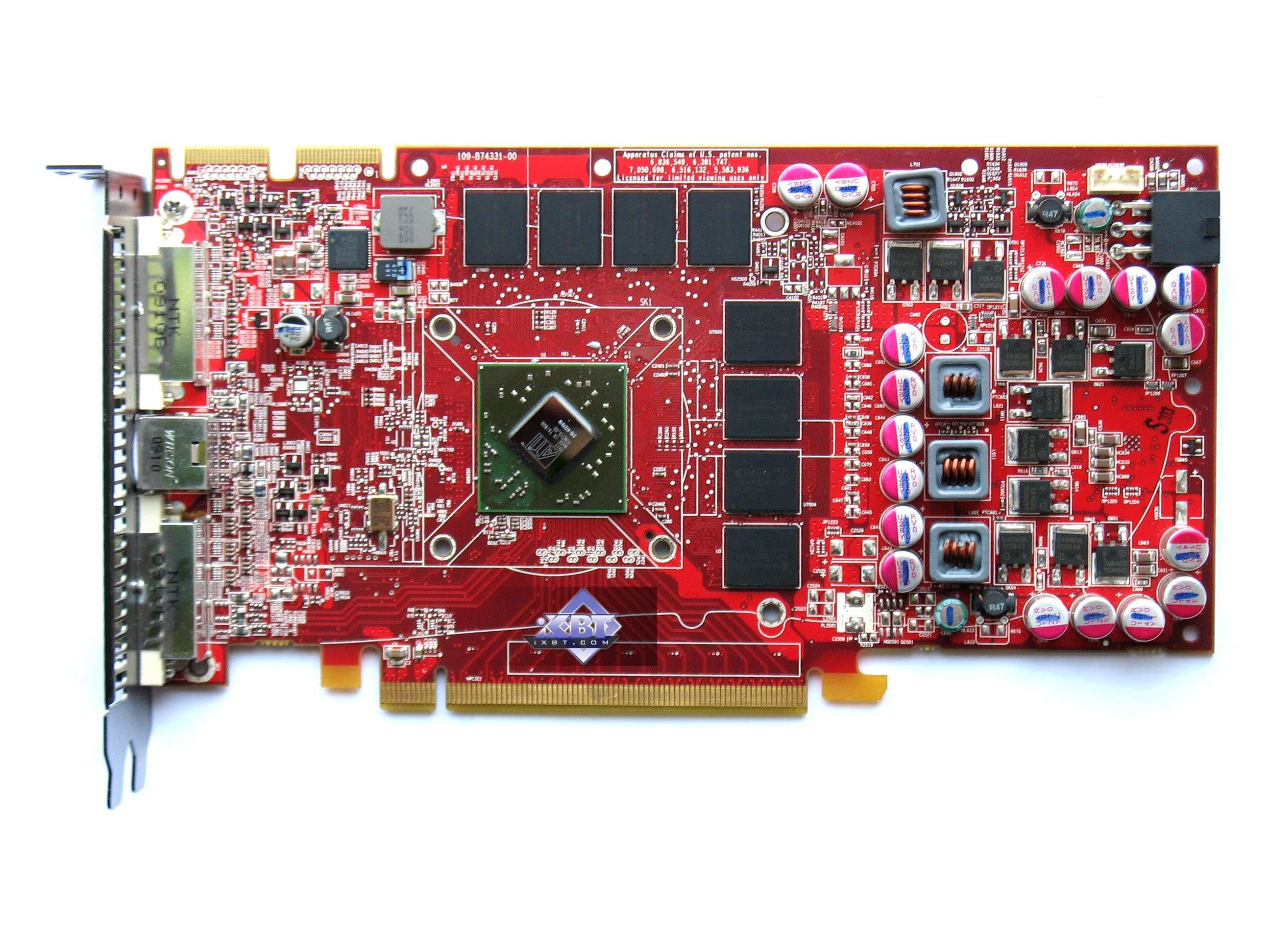 I need to get ATI Mobility Radeon HD 5650 drivers ...