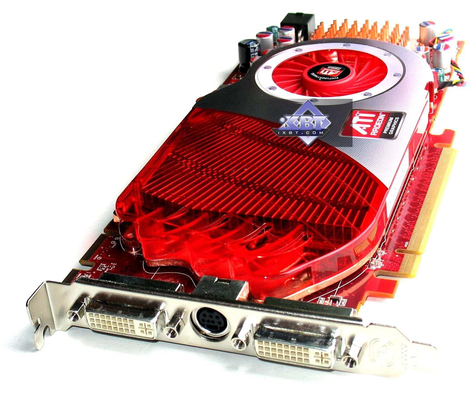 Physx Radeon Скачать