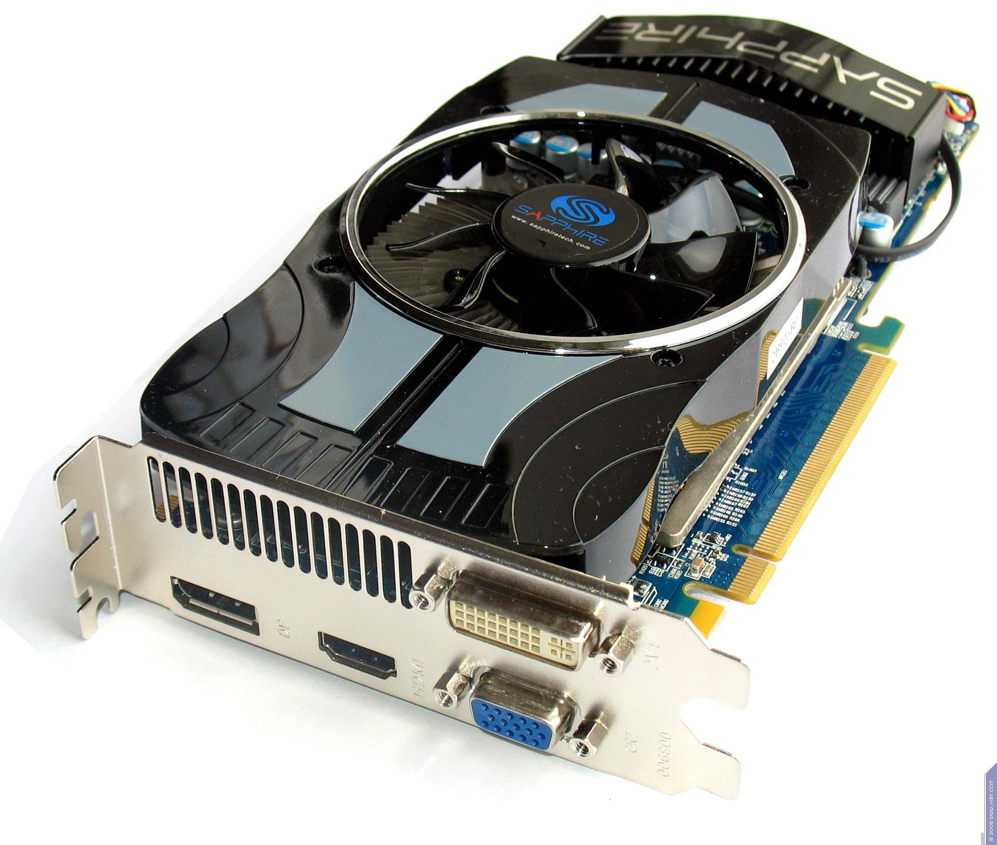 ixbt labs ati radeon hd 4890 from sapphire and msi page 1 introduction design. Black Bedroom Furniture Sets. Home Design Ideas