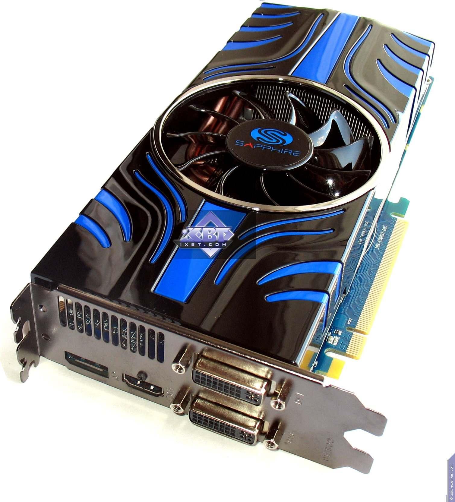 AMD RADEON HD 5850 GRAPHICS DRIVER FOR WINDOWS DOWNLOAD