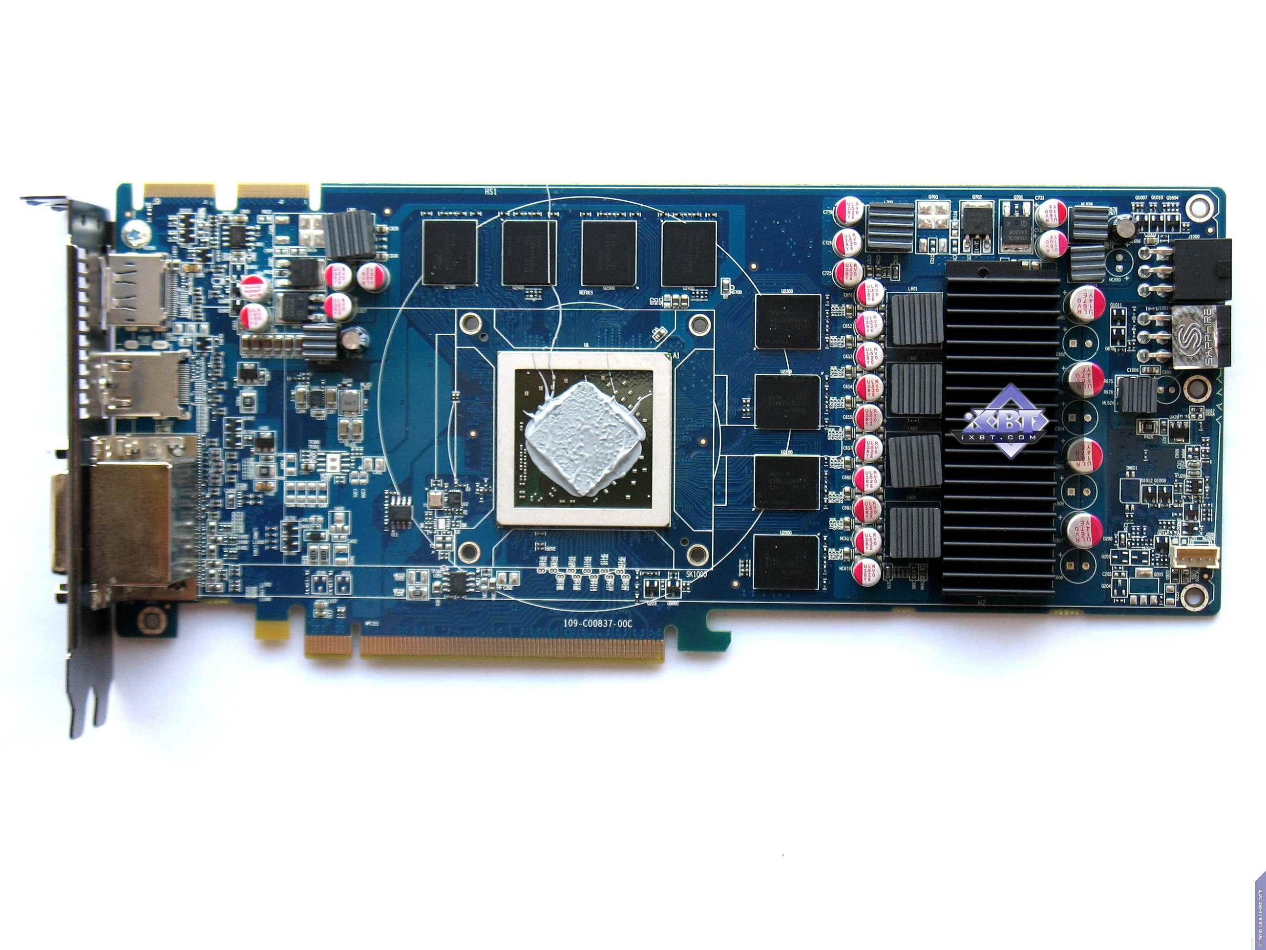 ATI MOBILITY RADEON HD 5850 WINDOWS 7 DRIVER