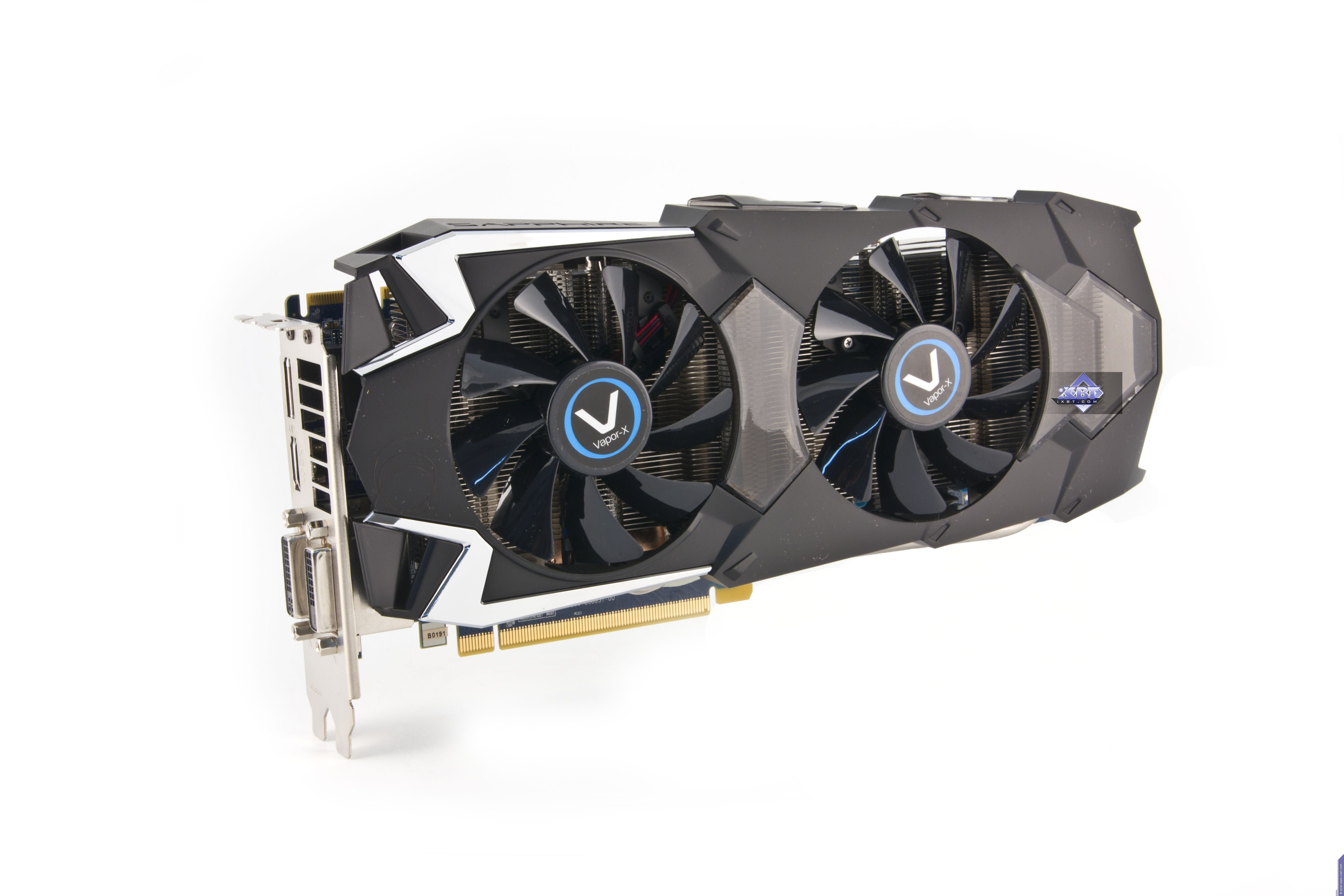 Sapphire Vapor X Hd 7970 Ghz Edition Sapphire Hd 7870 Ghz Flex Edition Sapphire Vapor X Hd 7770 Ghz Edition Oc Sapphire Hd 7750 Low Profile Graphics Cards Page 1 Intro Specs