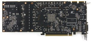 powercolor-r9-280-scan-back-small.jpg