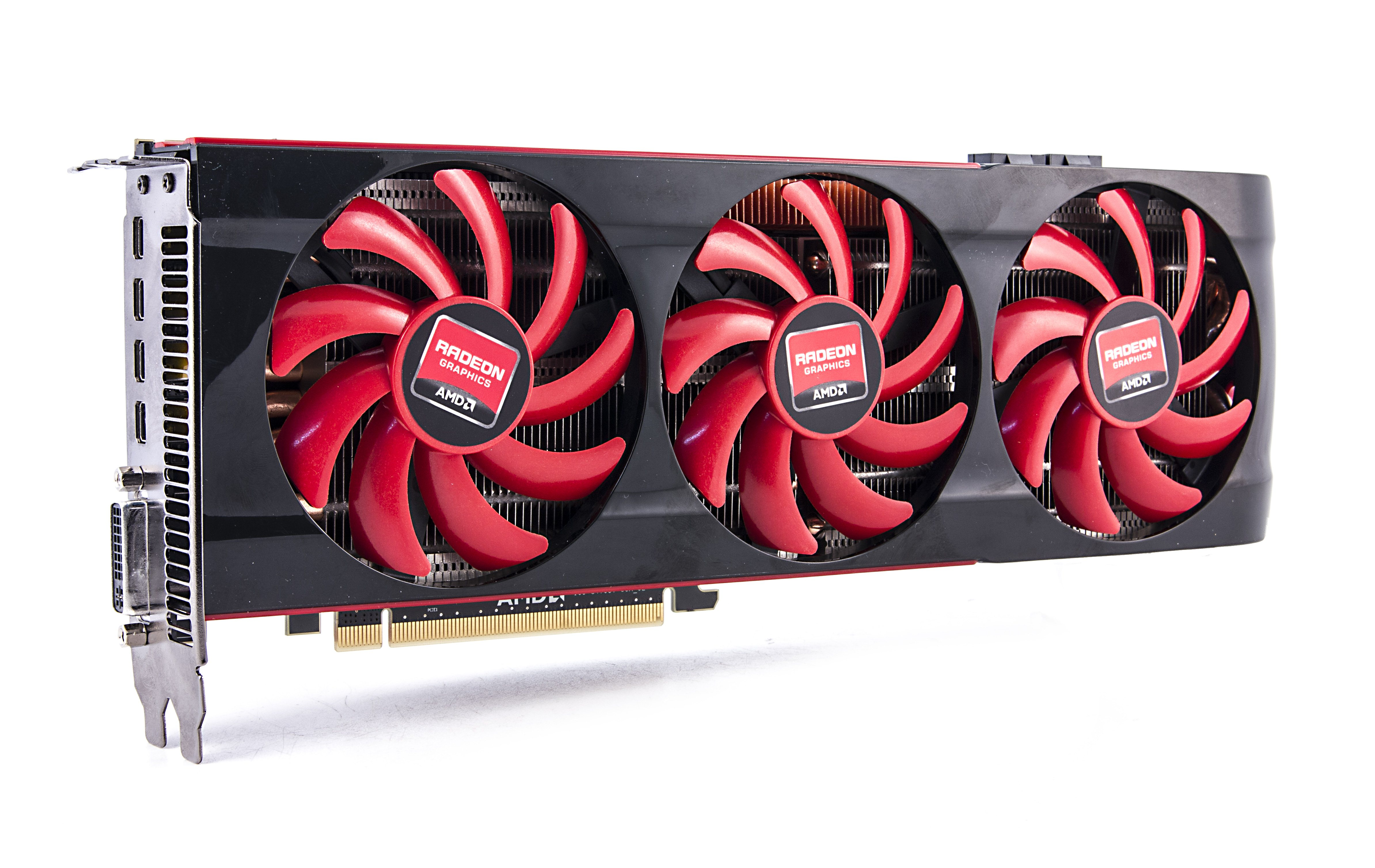Картинки по запросу AMD Radeon HD 7990