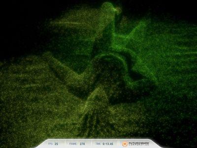 iXBT Labs - Futuremark 3DMark Vantage - Page 7: Feature