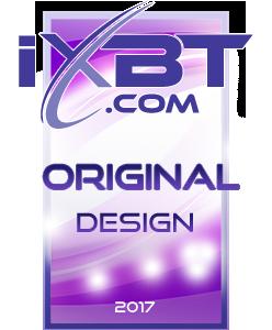 design_2017_h300.png