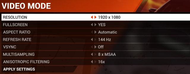 settings-1.jpg