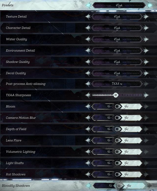 settings-h.jpg