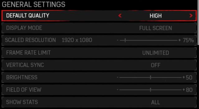 settings-h.png