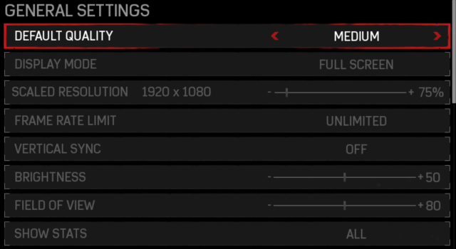 settings-m.png