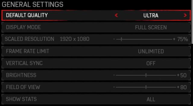 settings-u.png