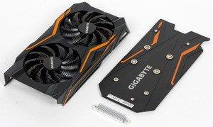 gigabyte-gtx1050-cooler2-small.jpg