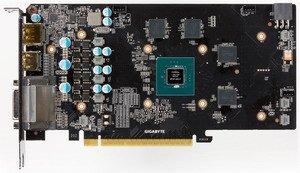 gigabyte-gtx1050-scan-front-small.jpg