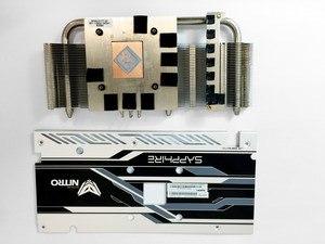 sapphire-rx480-cooler2-small.jpg