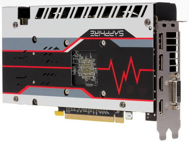 sapphire-rx580-back-small.jpg