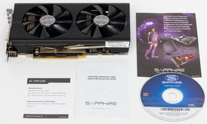 sapphire-rx580-complect-small.jpg