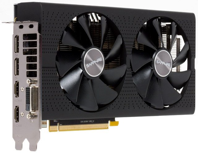 sapphire-rx580-front-small.jpg