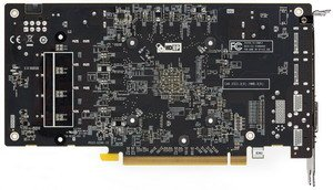 sapphire-rx580-scan-back-small.jpg
