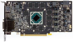 sapphire-rx580-scan-front-small.jpg