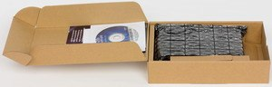 sapphire-rx570-box2-small.jpg