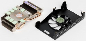 sapphire-rx570-cooler1-small.jpg