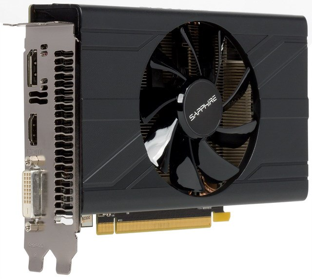sapphire-rx570-front-small.jpg