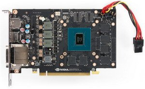 Видеоускоритель Inno3D GeForce GTX 1060 Gaming OC (6 ГБ): привлекательное решение с тихой системой охлаждения и немного повышенными частотами