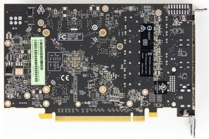 rx-480-scan-back-small.jpg